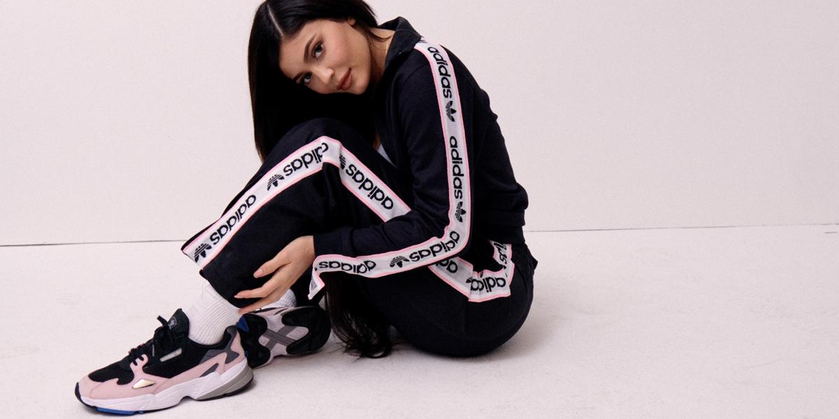 Adidas Mit Mit Originals JennerBeautypunk Originals Mit Originals Kylie JennerBeautypunk Adidas Adidas Kylie Kylie 2DH9EI